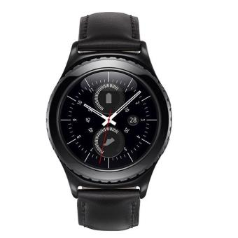 Montre connectée Samsung Galaxy Gear S2 Classic Montre