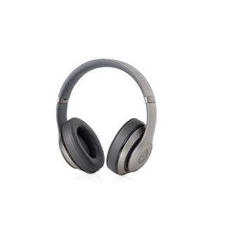 casque wireless beats studio titane casque audio. Black Bedroom Furniture Sets. Home Design Ideas