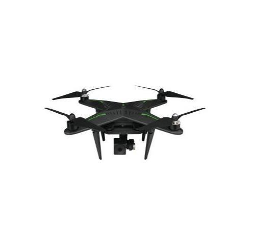 Fnac.com : Drone Xiro Xplorer Vision avec Caméra Full HD + 2 batteries - Autre objet connecté. Remise permanente de 5% pour les adhérents. Commandez vos produits high-tech au meilleur prix en ligne et retirez-les en magasin.