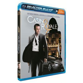 james bond casino royale blu ray coffret dvd blu ray martin campbell daniel craig eva. Black Bedroom Furniture Sets. Home Design Ideas
