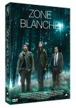 Zone blanche (DVD)