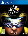 Tour de France 2014 PS4 - PlayStation 4
