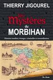 Les mystères du Morbihan