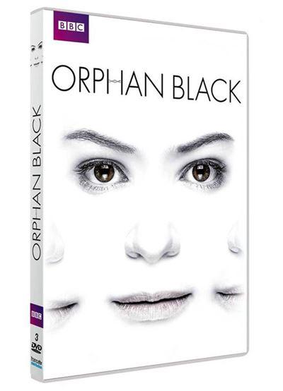 Orphan Black [2013] [S.Live]   1507-1