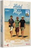 Hôtel de la plage - Saison 1 (DVD)