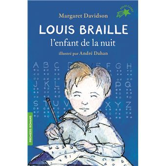 Livre braille fnac