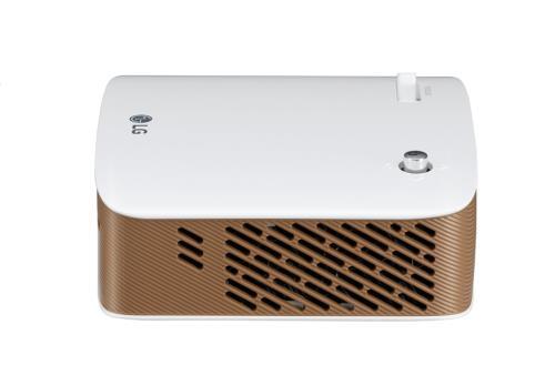 Fnac.com : LG PH150G MINIBEAM LED - Vidéoprojecteurs Home-cinéma. Remise permanente de 5% pour les adhérents. Commandez vos produits high-tech en ligne (écran plat, lecteur blu-ray, video projecteur, ) en ligne.