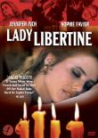 Photo : Lady Libertine