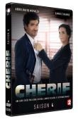 Cherif - Saison 4 (DVD)
