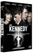 THE KENNEDYS - le COFFRET (DVD)