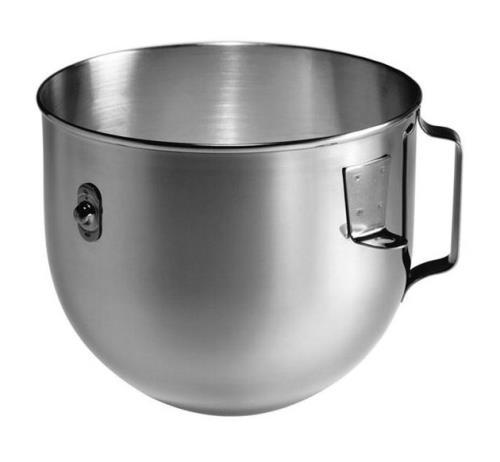 Bol de 4,8 litres pour Robots à Bol Relevable KitchenAid pour 95€