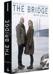 The Bridge (Bron / Broen) - Saison 2 (DVD)