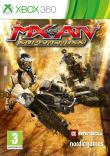MX vs ATV supercross Xbox 360 - Xbox 360