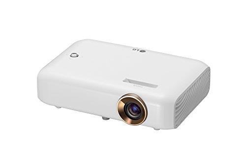 Fnac.com : LG PH550G MINIBEAM LED - Vidéoprojecteurs Home-cinéma. Remise permanente de 5% pour les adhérents. Commandez vos produits high-tech en ligne (écran plat, lecteur blu-ray, video projecteur, ) en ligne.