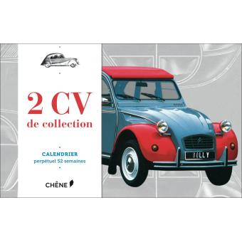 2 cv citro n reli collectif achat livre. Black Bedroom Furniture Sets. Home Design Ideas