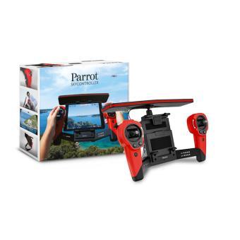 Skycontroller Parrot Pour Drone Bebop Autre Objet Connect
