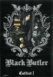 Black Butler - Vol. 1 - Edition Simple (DVD)