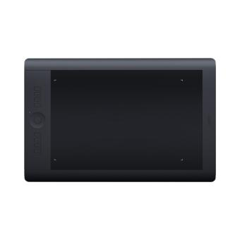 tablette graphique wacom intuos pro large tablette. Black Bedroom Furniture Sets. Home Design Ideas