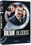 Blue Bloods - Saison 3 (DVD)