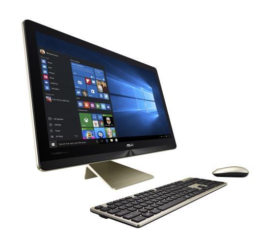 asus pc v220icuk gc039x tout en un 21 5 ordinateur de. Black Bedroom Furniture Sets. Home Design Ideas