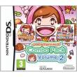 Cooking Mama Value Pack 2 - Nintendo DS