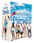 Camping Paradis - Coffret vol. 1 - Pack (DVD)