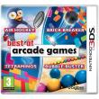 Best of Arcade Games Nintendo 3DS - Nintendo 3DS