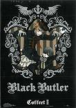 Black Butler - Vol. 2 - Edition Simple (DVD)