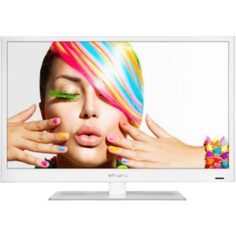 TV Polaroid TQL28R4P HD
