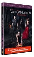 Vampire Diaries - L'intégrale de la Saison 5 (DVD)