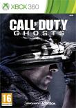 Call Of Duty Ghosts Xbox 360 - Xbox 360