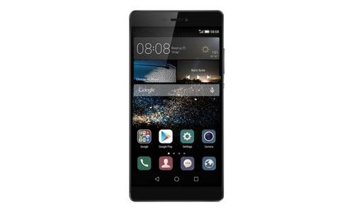Smartphone Huawei P8 16 Go Argent