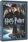 Harry Potter et le Prince de sang-mêlé DVD