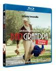 Bad Grandpa - Version Longue (Blu-Ray)