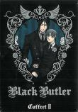Black Butler - Vol. 3 - Edition Simple (DVD)