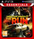 Need For Speed The Run Gamme Essentiels PS3 - PlayStation 3