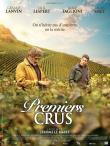 Photo : Premiers crus Blu-ray