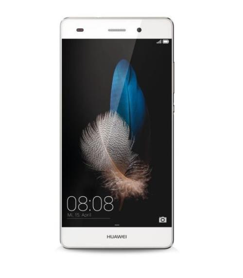 Smartphone Huawei P8 Lite 16 Go