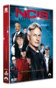 NCIS - Enquêtes spéciales - Saison 12 (DVD)