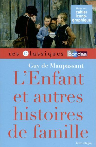 Boule de Suif eBook door Guy de Maupassant - 9781770431102 ...