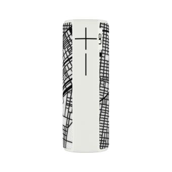 Enceinte Ultimate Ears Boom 2 Urban Noir
