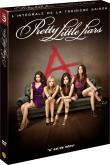 Pretty Little Liars - Saison 3 (DVD)