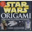 Star Wars - Origami Star Wars