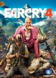 Far Cry 4 Classics Plus Xbox 360