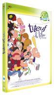 Titeuf - Le Film (DVD)