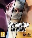 Goat Simulator : The Bundle Xbox One