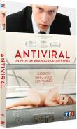 Antiviral (DVD)