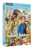 Kaboul Kitchen - Saison 3 (DVD)