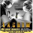 Lacrim-Né pour mourir - Inclus DVD