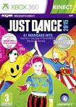 Just Dance 2015 Classics Plus Xbox 360